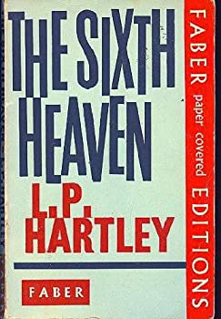 The Sixth Heaven 0571059139 Book Cover