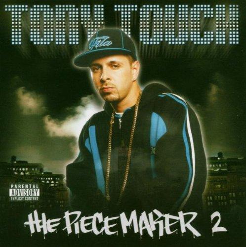 The Piecemaker 2