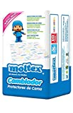 Moltex - Cambiador 60 * 60