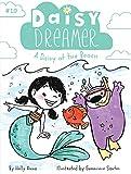 A Daisy at the Beach (Daisy Dreamer Book 10)