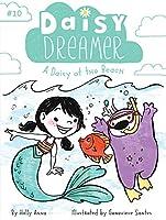A Daisy at the Beach (10) (Daisy Dreamer)