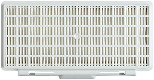 Siemens VZ154HFB / HEPA-Hygienefilter