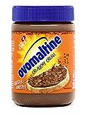Ovomaltine Crunchy Cream , 1er Pack (1x 380 g)