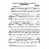 INTERNATIONAL 5 - arrangiert für Keyboard - (Akkordeon) [Noten/Sheetmusic] aus der Reihe: SUPER 20