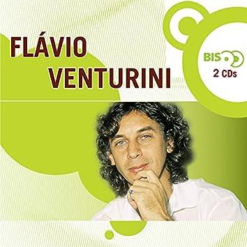 Nova Bis - Flavio Venturini