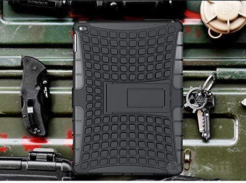 Cocomii Hand low-pricing Grenade iPad Air Popular product 2 Vertical Slim Thin Matte Case