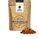 Sevenhills Wholefoods Inka-Beeren (Physalis-Trockenbeeren) Bio 1kg