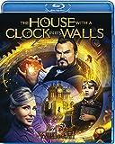 ルイスと不思議の時計 [AmazonDVDコレクション] [Blu-ray]