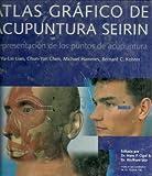 Atlas grafico de acupuntura seirin