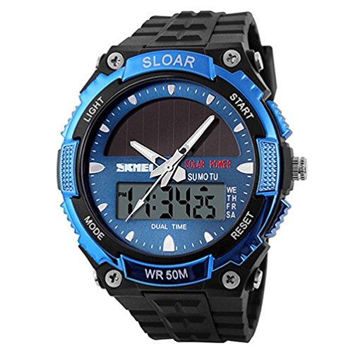 Reloj - SKMEI - Para  - 16132-cn