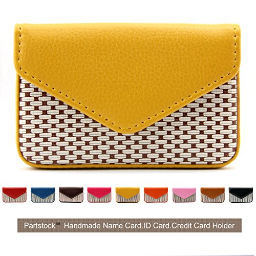 Best tiny wallet card holder for 2021