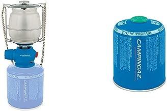 Amazon.es: frigorificos gas butano