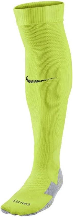 Nike Classic II Socks [Volt]