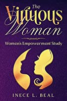 The Virtuous Woman: Women's Empowerment Study