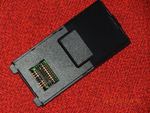 optipoint 500 ISDN Adapter für Siemens optipoint 500 Telefone an HiPath Telefonanlagen