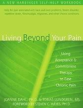 Best beyond chronic pain Reviews