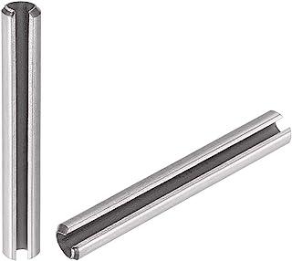 5//32 x 1-1//4 Hard-to-Find Fastener 014973222963 Tension Pins Piece-20