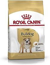 Royal Canin C-08935 S.H. Nut Bulldog 24 - 12 Kg