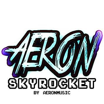 Skyrocket