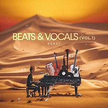 Beats & Vocals, Vol. 1
