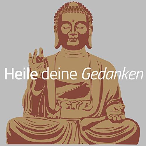 Heile deine Gedanken: Buddhistische Musik