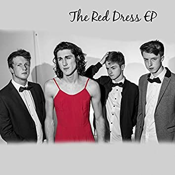 Red Dress EP