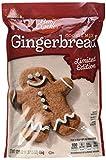 Betty Crocker Gingerbread Cookie Mix 17.5 Oz (Pack of 2)