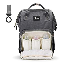 6b31d7e35625 Best Travel Bags For Moms Mums  Including the best travel tote ...