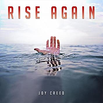 Rise Again (feat. Michael McKenzie)