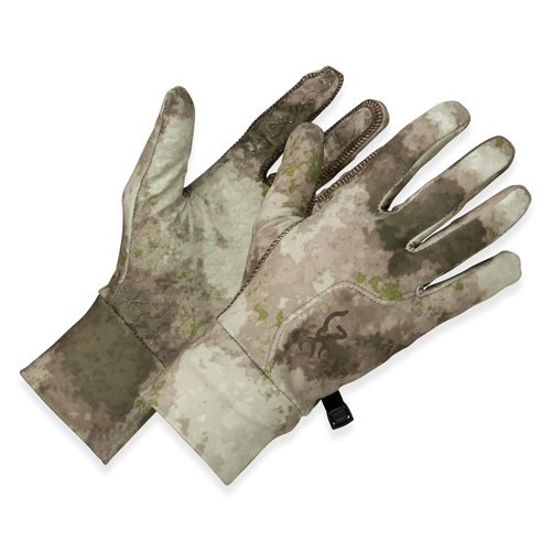 Every hunter needs gloves so might as well make it a gift ideas for hunters.