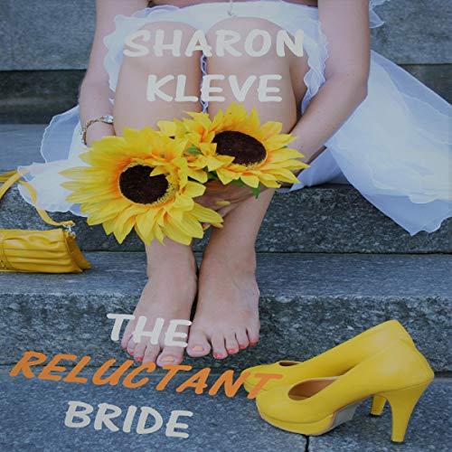 Couverture de The Reluctant Bride