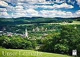 Unser Letmathe (Wandkalender 2020 DIN A3 quer): Impressionen aus Letmathe und Umgebung (Monatskalender, 14 Seiten ) (CALVENDO Orte) - Stefan vom Hofe