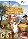 Chicken Shoot (Wii)