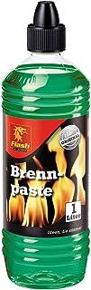 Flash Brennpaste 1L