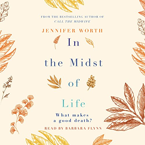 In the Midst of Life cover art