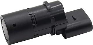Best Thumbs Up PDC Parksensor Ultraschall Sensor Parktronic Parksensoren Einparkhilfe Parkassistent für A4 A6 A8 inkl. OEM 7H0919275E 4F0898301