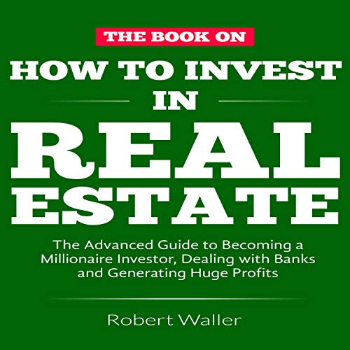 How to Invest in Real Estate Titelbild