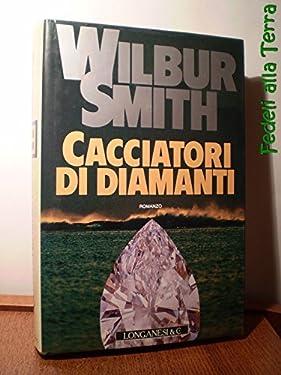 Cacciatori di diamanti