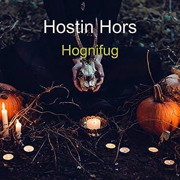 Hognifug