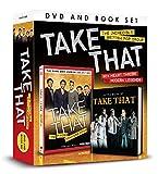 Take That (Portrait Dvdbook Gift Set)
