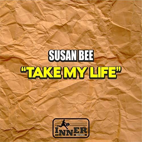 Susan Bee