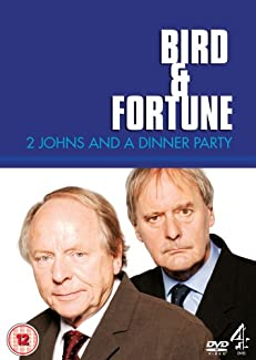 Bird & Fortune - 2 Johns And A Dinner Party