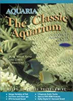 Aquaria: The Classic Aquarium [DVD] [Import]