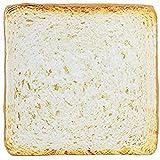 リタプロショップⓇ トースト型 クッション Sサイズ ペットベッド 猫 食パン型 座布団 枕 インテリア