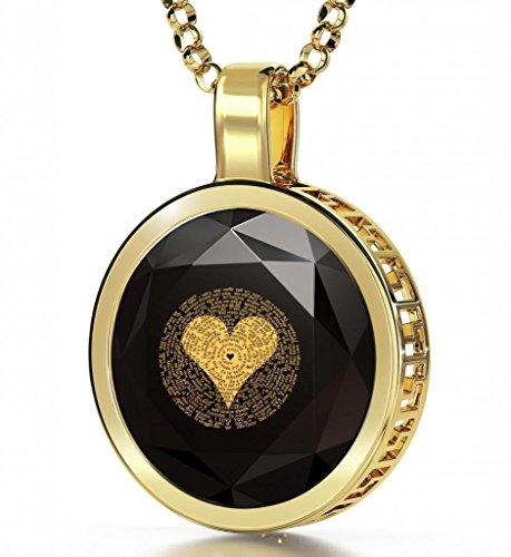 Nano Jewellery Femme Sans poiçon métallique...