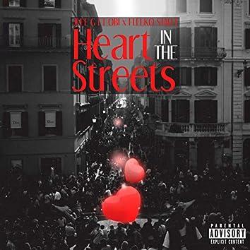Heart in the Streets (feat. Obi & Fleeko Stally)