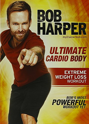 Bh: Cardio Body Weight Loss