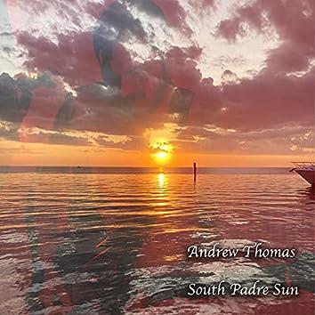 South Padre Sun