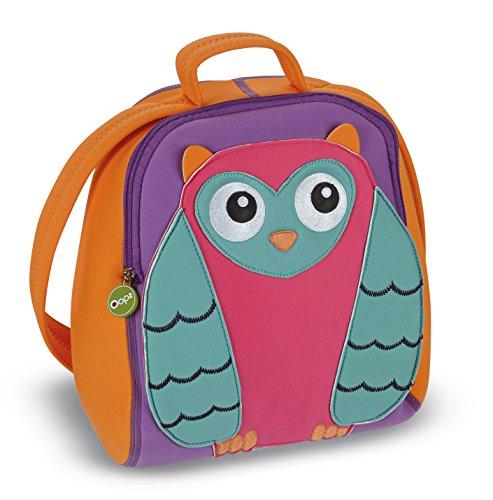 Oops 30002.12 - All i need! owl