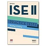 ISE II Practice Tests (ISE Practice Tests)